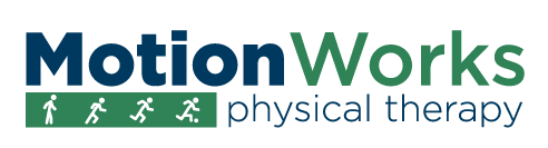 MotionWorks Physical Therapy, serving Appleton, Oshkosh, and Neenah