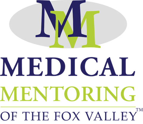 Motionworks Participating In The Fox Valley Medical Mentoring