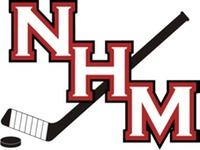 Neenah-Hortonville-Menasha Hockey Boosters