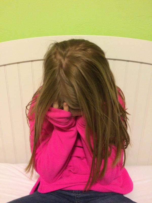 McKenzie headache