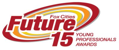 Fox Cities Future 15
