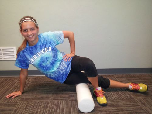 fascia exercises